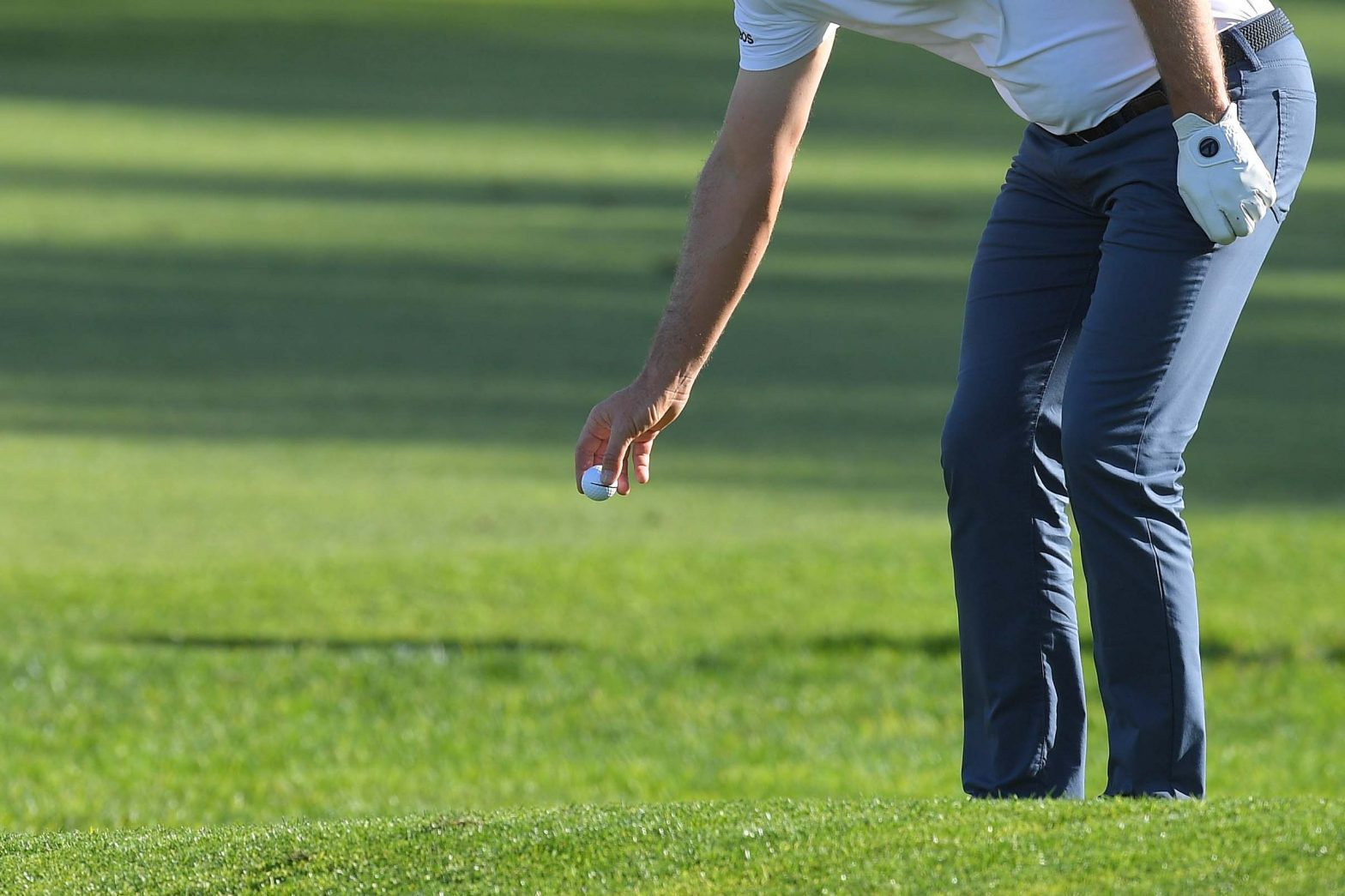 Know Everything About Golf Rules